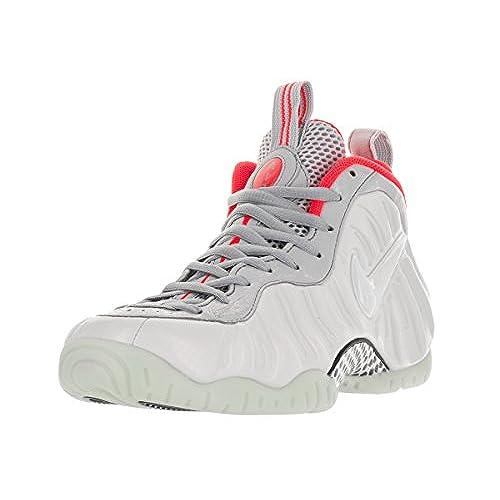 half off 0e29f a4ca8 ... greece modelado duradero nike air foamposite pro prm zapatillas de  baloncesto para hombre 38728 9339c