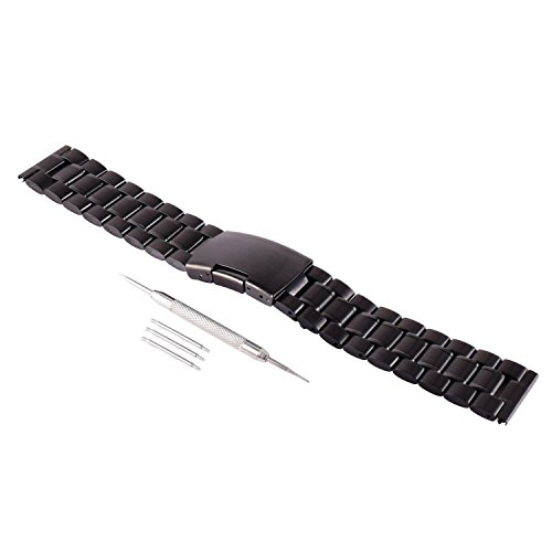 Dreamvasion Stainless Watchband Wristband Compatible product image