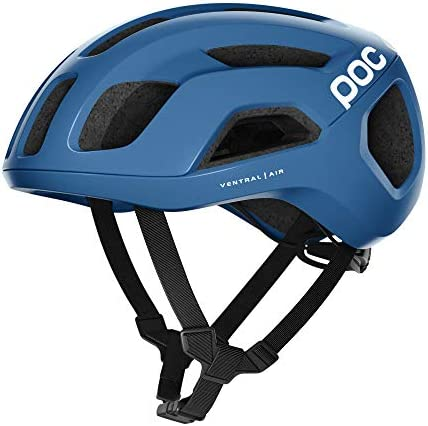 POC – Ventral Air Spin CPSC