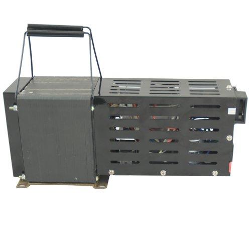 Ballast Magnetic - 1000w Magnetic Ballast for HPS or MH