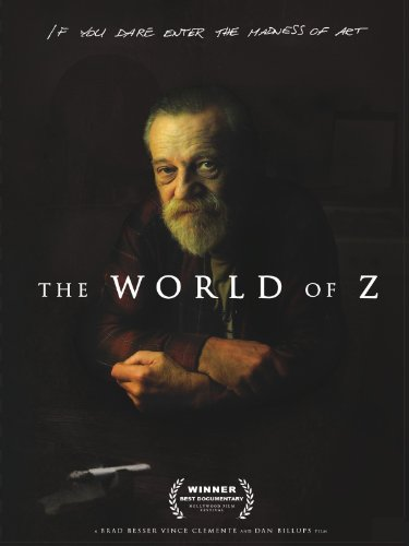 The World of Z -