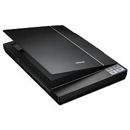 EPSB11B207201 - Perfection V37 Scanner