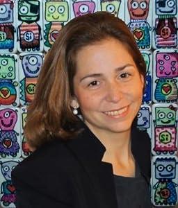 Maria J Cuesta