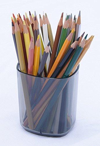 Acrimet Jumbo Pencil Holder Color