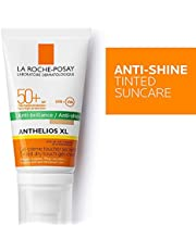 La Roche-Posay ROCHEPOSAY Anthelios Ultra Cream LSF 50+, kleurloos, 50 ml