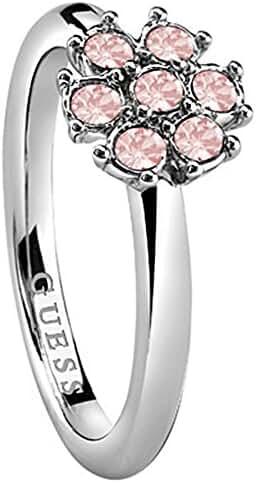 GUESS Women's Rings UBR61022-54