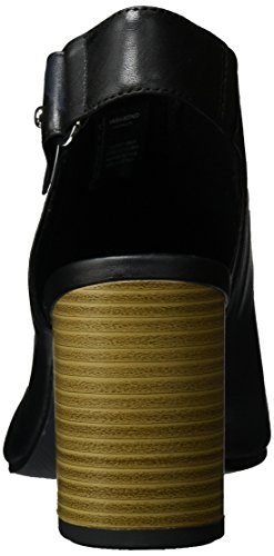 Vagabond Women's Beatriz Sling Back Sandals Black (Black 20) clearance best prices clearance fast delivery YFQAz