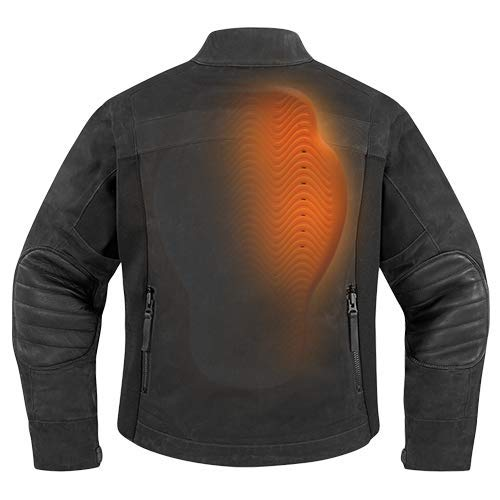 Orange//One Size Klim D30 Replacement Back Pad Level 1 Viper Stealth Body Armor Accessories
