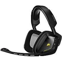 Corsair VOID Wireless Dolby 7.1 RGB Gaming Headset(Certified Refurbished)