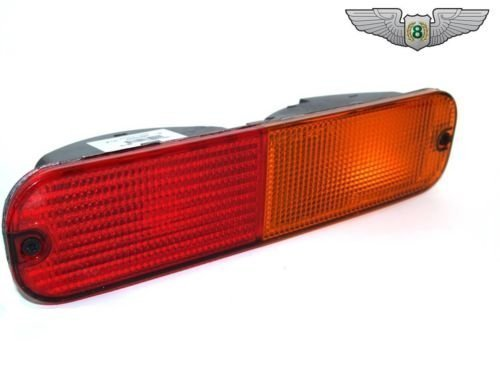 Land Rover Freelander New Genuine-CHOCS ARRIERE DROITE Stop indicateur lumineux AMR3990
