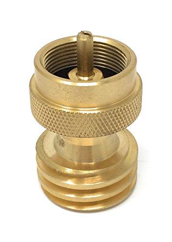 7 8 heater hose connector - 5