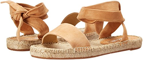 Splendid Splendid Splendid Women's Jody Espadrille Sandal - Choose SZ color 882f91