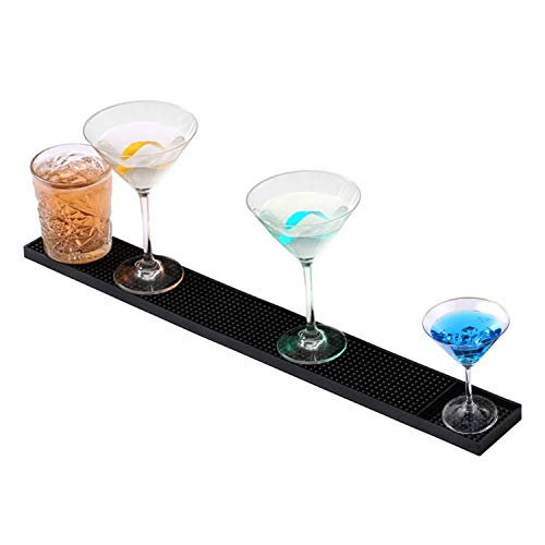beverage bar mat - 6