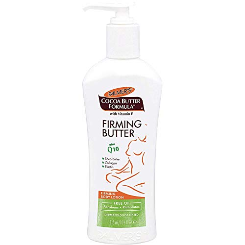 Good Seller ! Palmer's Post-Natal Firming Lotion 315ml
