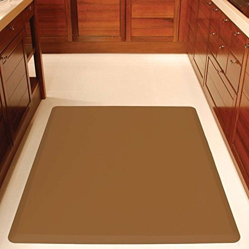 WellnessMats Original Smooth Anti Fatigue Floor