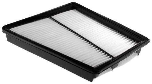 MAHLE Original LX 3000 Air Filter