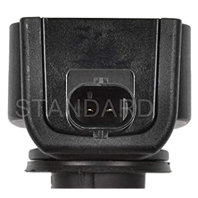Standard Motor Products UF-648 Ignition Coil: Automotive