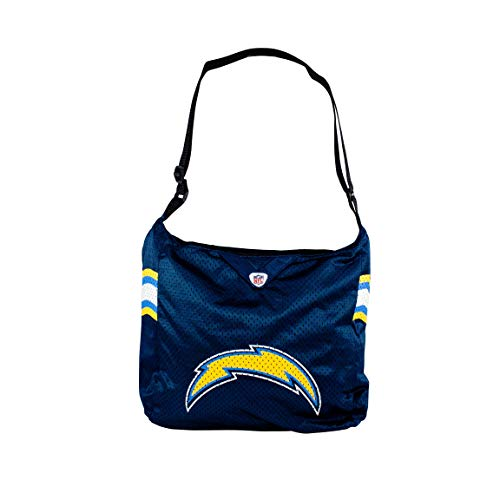 NFL San Diego Chargers Jersey ()