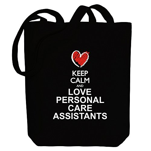personal assistant bag - 2