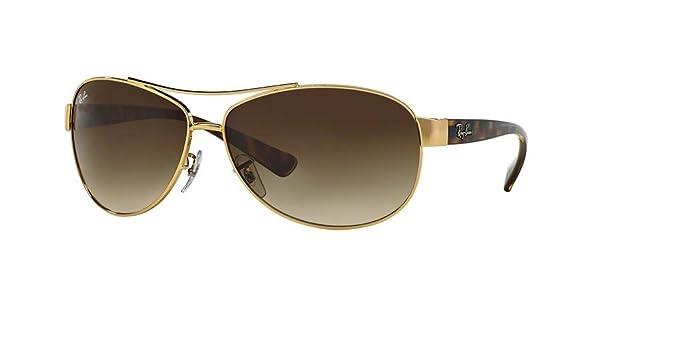 Ray-Ban RB3386 Sunglasses For Men For Women