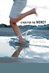 A Run for the Money Kindle Edition