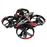 JJRC H56 Taichi Mini Infrared Sensing Control Remote Control Mode RC Drone Quadcopter RTF Altitude...