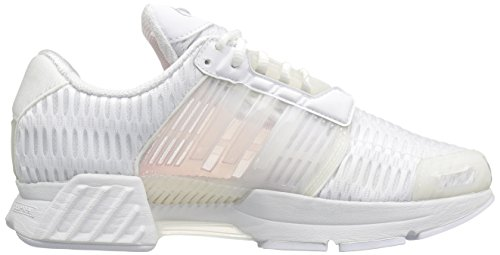 adidas Originals Men's Clima Cool 1 Fashion Sneaker White / White / White lowest price for sale discounts cheap online discount codes shopping online shop for cheap online gR5L6x