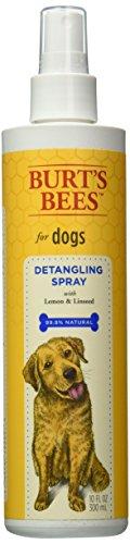 Easy Comb Detangling Spray - 5