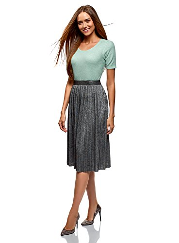 Pull Femme oodji Collection oodji Collection npqBSSwxzP