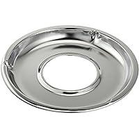 GE WB31K5026 9-Inch Gas Burner Drip Bowl