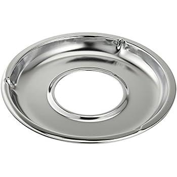Amazon Com Ge Wb31k5026 9 Inch Gas Burner Drip Bowl Home