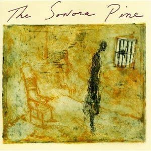 Amazon | The Sonora Pine | Sonora Pine, the | 輸入盤 | 音楽