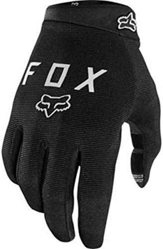 Fox Ranger Racing Mountain Gloves product image