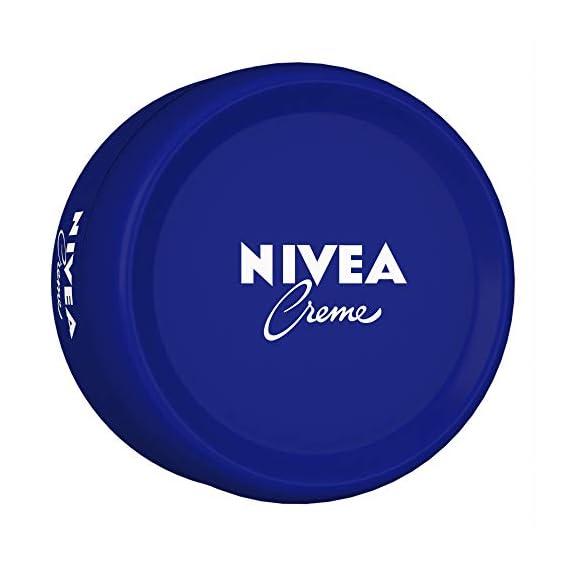 NIVEA Cr