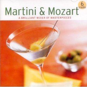 martini-mozart