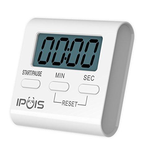 digital mini timer - 7