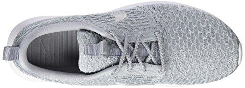Nike Roshe Nm Flyknit