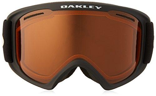 41txoiDTxXL - Oakley 02 XL Snow Goggle