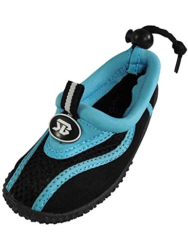 Starbay Childrens Athletic Water Shoe