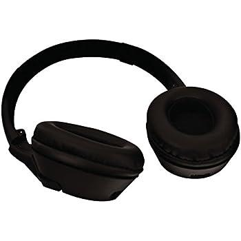 Ecko Unltd. Headphones - Walmart.com