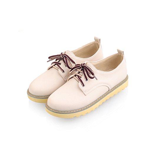 La Ocasionales Las C Zapatos De Fondo Plano Zapatos Primavera Mujeres Británico Antideslizantes Banda Viento Zapatos Simple De Finos wgA7f8vw