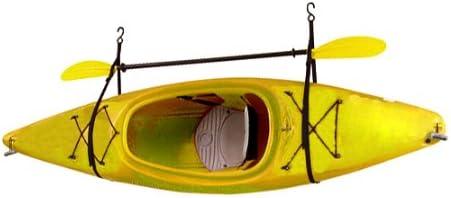 GearUp Porte-kayak Capacit/é 40 kg