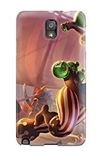 EGMeeWS9039gGicB Fashionable Phone Case For Galaxy Note 3 With High Grade Design