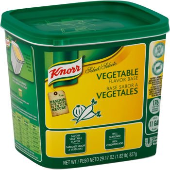 knorr-select-soup-base-vegetable-182-lbs-1-container