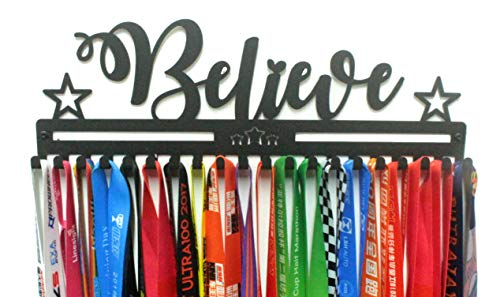 URBN Believe Motivational Display Hanging product image