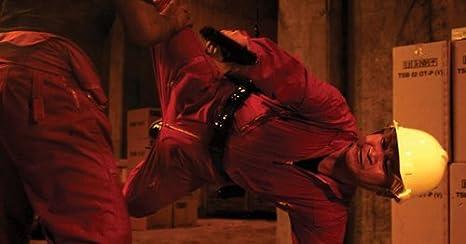 Bodyguard 2 [DVD]: Amazon.es: Jacqueline Apitananon, Tony ...