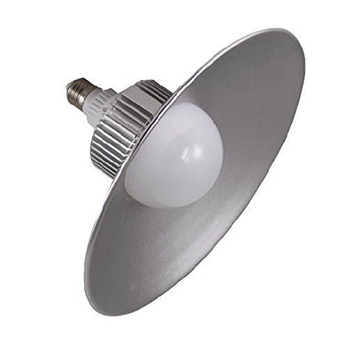 Utility Bulb Led 4400lum