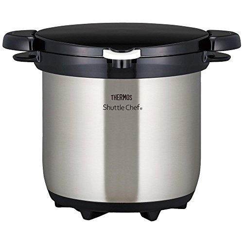 nissan thermal cookware - 1
