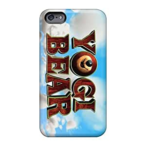 High Quality Phone Covers For Iphone 6 With Support Your Personal Customized Attractive Madagascar 3 Pattern IanJoeyPatricia