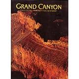 Grand Canyon, Merrill D. Beal, 0887140289